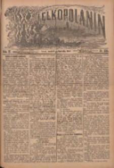 Wielkopolanin 1899.10.18 R.17 Nr238