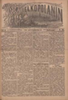 Wielkopolanin 1899.10.20 R.17 Nr240