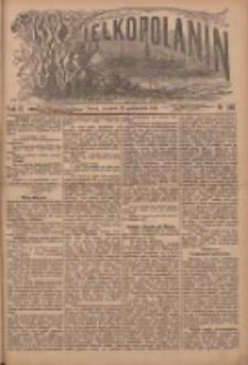 Wielkopolanin 1899.10.26 R.17 Nr245