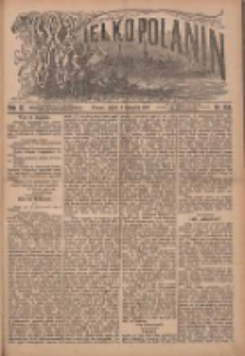 Wielkopolanin 1899.11.03 R.17 Nr251