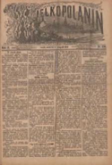 Wielkopolanin 1899.11.09 R.17 Nr256