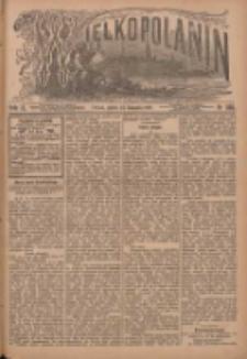 Wielkopolanin 1899.11.24 R.17 Nr268