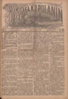 Wielkopolanin 1899.11.29 R.17 Nr272
