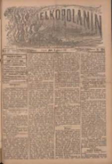 Wielkopolanin 1899.12.01 R.17 Nr274
