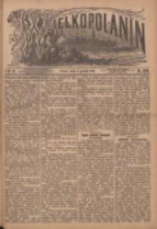 Wielkopolanin 1899.12.06 R.17 Nr278