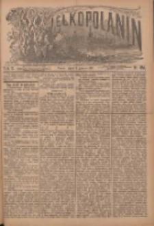 Wielkopolanin 1899.12.08 R.17 Nr280