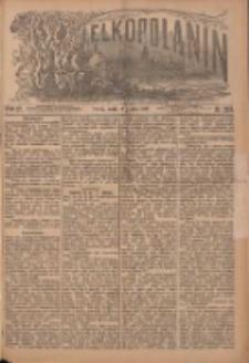 Wielkopolanin 1899.12.13 R.17 Nr283