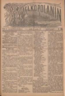 Wielkopolanin 1899.12.24 R.17 Nr293