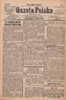 Gazeta Polska: codzienne pismo polsko-katolickie dla wszystkich stanów 1932.01.05 R.36 Nr3