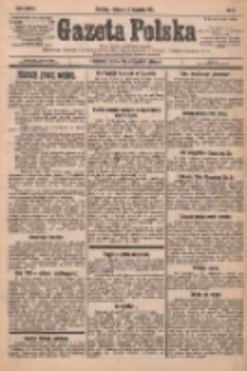 Gazeta Polska: codzienne pismo polsko-katolickie dla wszystkich stanów 1932.01.12 R.36 Nr8