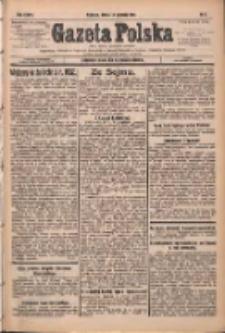 Gazeta Polska: codzienne pismo polsko-katolickie dla wszystkich stanów 1932.01.13 R.36 Nr9