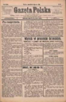 Gazeta Polska: codzienne pismo polsko-katolickie dla wszystkich stanów 1932.01.14 R.36 Nr10