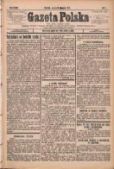 Gazeta Polska: codzienne pismo polsko-katolickie dla wszystkich stanów 1932.01.15 R.36 Nr11