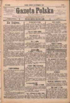 Gazeta Polska: codzienne pismo polsko-katolickie dla wszystkich stanów 1932.01.18 R.36 Nr13