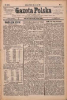 Gazeta Polska: codzienne pismo polsko-katolickie dla wszystkich stanów 1932.01.19 R.36 Nr14