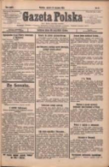 Gazeta Polska: codzienne pismo polsko-katolickie dla wszystkich stanów 1932.01.22 R.36 Nr17