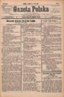 Gazeta Polska: codzienne pismo polsko-katolickie dla wszystkich stanów 1932.01.23 R.36 Nr18