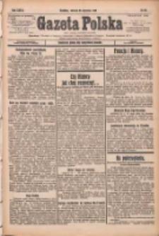 Gazeta Polska: codzienne pismo polsko-katolickie dla wszystkich stanów 1932.01.26 R.36 Nr20