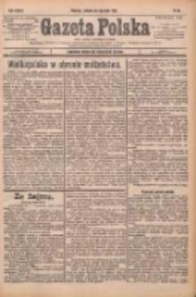 Gazeta Polska: codzienne pismo polsko-katolickie dla wszystkich stanów 1932.01.30 R.36 Nr24