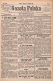 Gazeta Polska: codzienne pismo polsko-katolickie dla wszystkich stanów 1932.02.01 R.36 Nr25