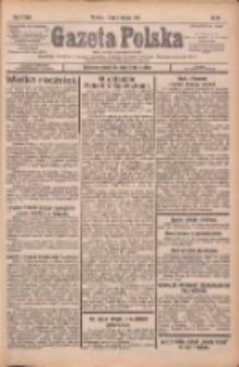 Gazeta Polska: codzienne pismo polsko-katolickie dla wszystkich stanów 1932.02.03 R.36 Nr26