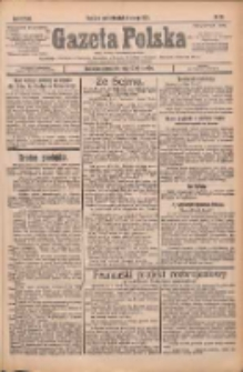 Gazeta Polska: codzienne pismo polsko-katolickie dla wszystkich stanów 1932.02.08 R.36 Nr30