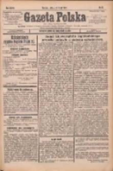 Gazeta Polska: codzienne pismo polsko-katolickie dla wszystkich stanów 1932.02.13 R.36 Nr35
