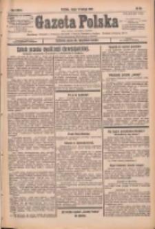 Gazeta Polska: codzienne pismo polsko-katolickie dla wszystkich stanów 1932.02.17 R.36 Nr38
