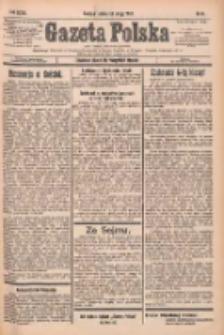 Gazeta Polska: codzienne pismo polsko-katolickie dla wszystkich stanów 1932.02.20 R.36 Nr41