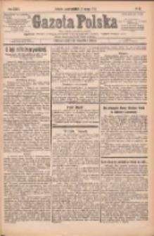 Gazeta Polska: codzienne pismo polsko-katolickie dla wszystkich stanów 1932.02.22 R.36 Nr42