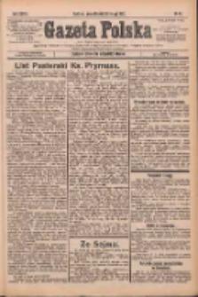 Gazeta Polska: codzienne pismo polsko-katolickie dla wszystkich stanów 1932.02.29 R.36 Nr48