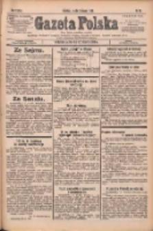 Gazeta Polska: codzienne pismo polsko-katolickie dla wszystkich stanów 1932.03.02 R.36 Nr50