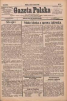 Gazeta Polska: codzienne pismo polsko-katolickie dla wszystkich stanów 1932.03.05 R.36 Nr53