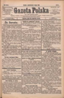 Gazeta Polska: codzienne pismo polsko-katolickie dla wszystkich stanów 1932.03.07 R.36 Nr54