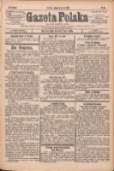 Gazeta Polska: codzienne pismo polsko-katolickie dla wszystkich stanów 1932.03.09 R.36 Nr56