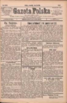 Gazeta Polska: codzienne pismo polsko-katolickie dla wszystkich stanów 1932.03.10 R.36 Nr57