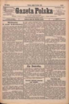 Gazeta Polska: codzienne pismo polsko-katolickie dla wszystkich stanów 1932.03.11 R.36 Nr58