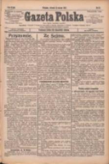 Gazeta Polska: codzienne pismo polsko-katolickie dla wszystkich stanów 1932.03.15 R.36 Nr61