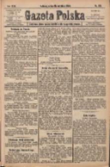 Gazeta Polska: codzienne pismo polsko-katolickie dla wszystkich stanów 1920.09.15 R.24 Nr212