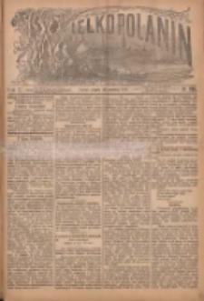 Wielkopolanin 1899.12.29 R.17 Nr295