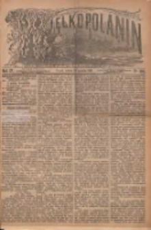 Wielkopolanin 1899.12.30 R.17 Nr296