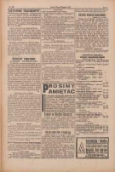 Gazeta Powszechna 1927.11.25 R.8 Nr271