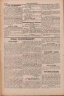 Gazeta Powszechna 1927.11.27 R.8 Nr273