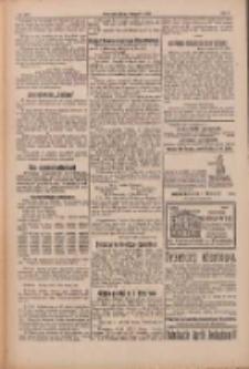 Gazeta Powszechna 1927.11.29 R.8 Nr274