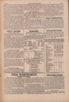 Gazeta Powszechna 1927.11.30 R.8 Nr275