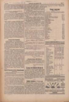 Gazeta Powszechna 1927.12.02 R.8 Nr277