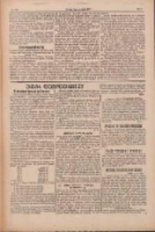 Gazeta Powszechna 1927.12.03 R.8 Nr278