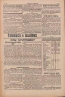 Gazeta Powszechna 1927.12.04 R.8 Nr279
