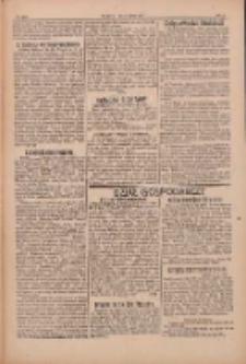 Gazeta Powszechna 1927.12.06 R.8 Nr280
