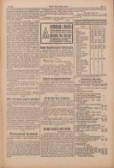 Gazeta Powszechna 1927.12.08 R.8 Nr282